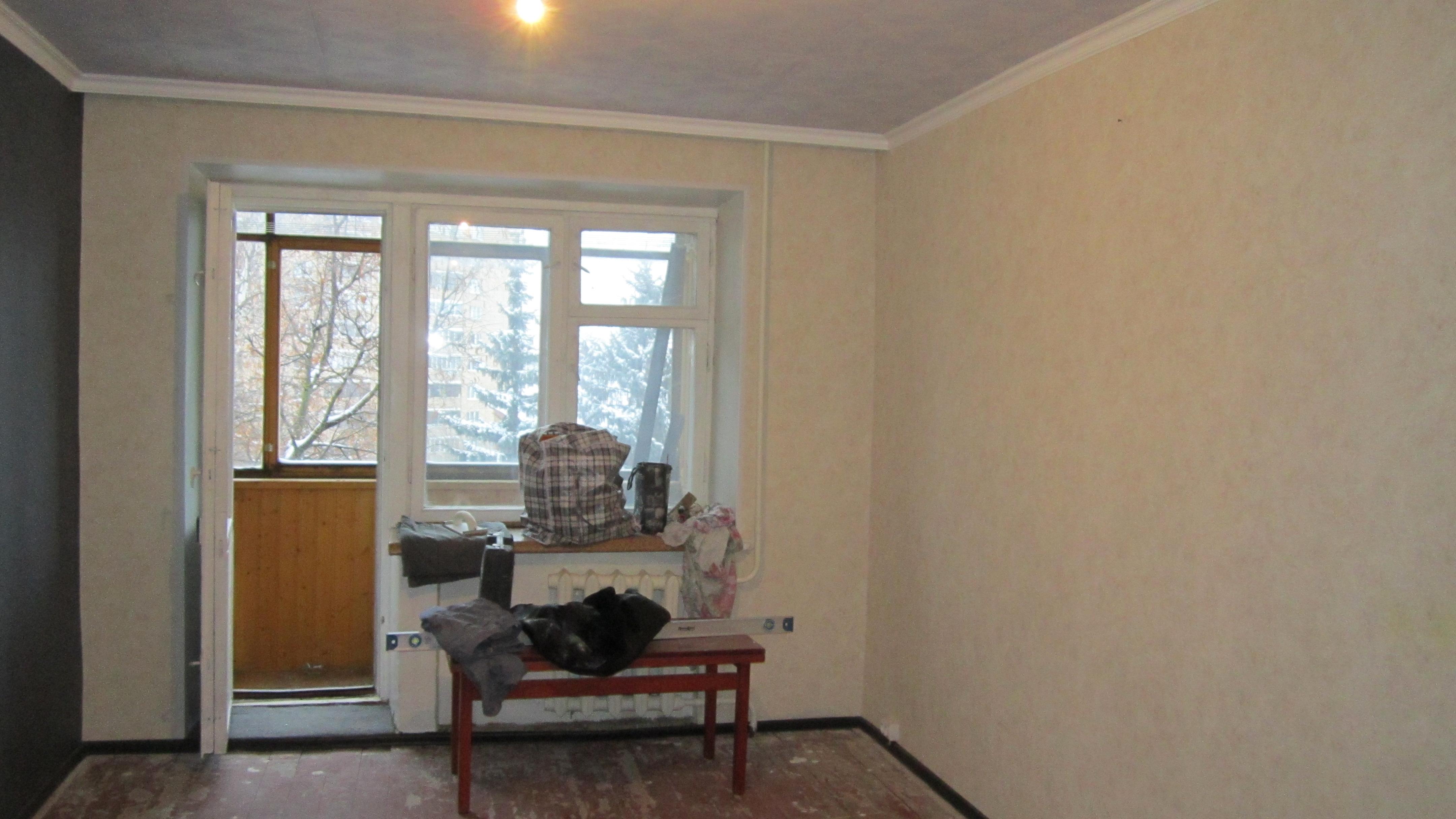 Московская область, Солнечногорск, Красная улица, д. 71