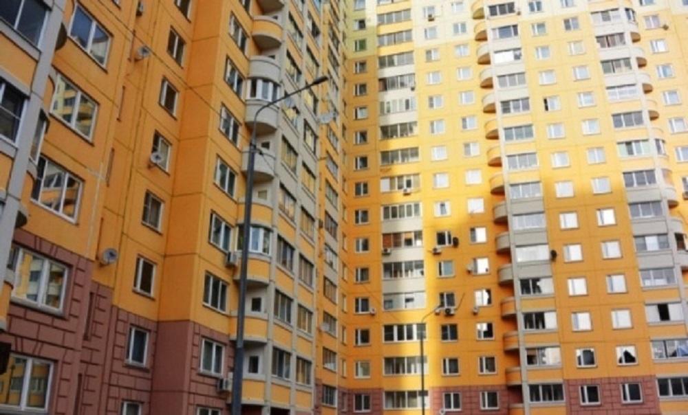 Московская область, Солнечногорск, Юности улица, д. 2