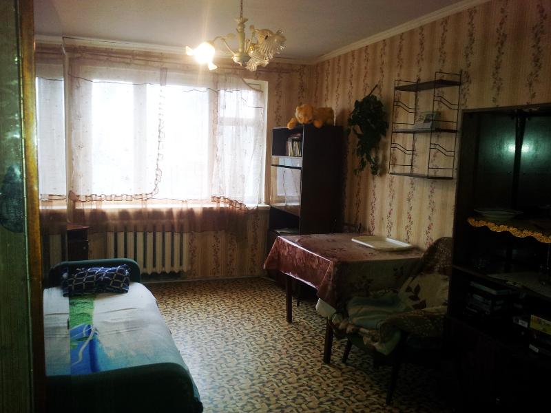 Московская область, Солнечногорск, Тимоновское шоссе улица, д. 4 3