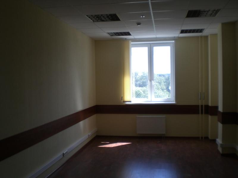 Аренда офисов солнечногорск Аренда офиса 50 кв Филипповский переулок